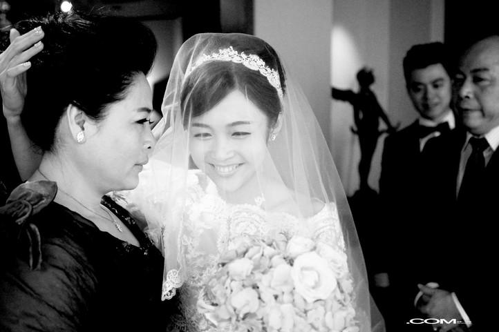 | Wedding Moment |  婚禮現場 書雅&永吉