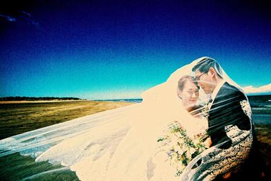 JEN & JILL | PRE WEDDING | 叔康攝影