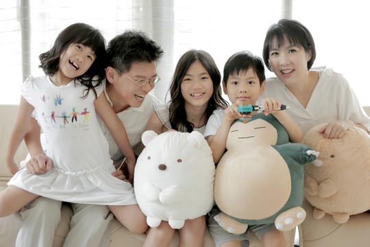 宛臻 & 君強 Family Portrait 趴兔 Day-1-260.JPG