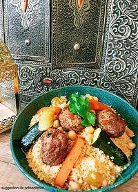 couscous-crocheure.jpg
