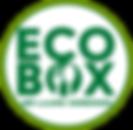Croc'heure ecobox