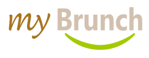 Logo-MyBrunch