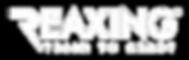 Reaxing-Logo-white-transparent-Backgroun