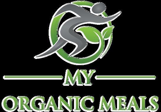 MyOrganicMealsLogoWDrop.png