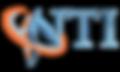 NTI logo only.png