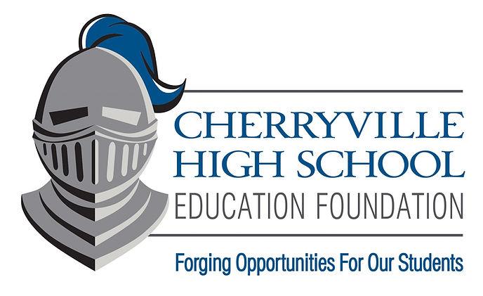 CHSEF Logo 2019 Horizontal.jpg