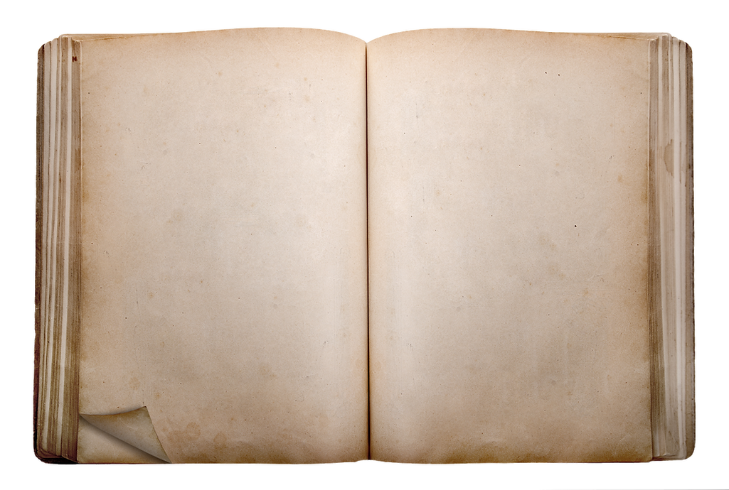 Open-BOok-(1).png