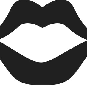 KISS Your Way to Presentation Success