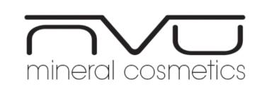 NVU Mineral Cosmetics | Australian All Natural Organic Cosmetics