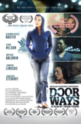 doorwaysposter-Laurels.jpg