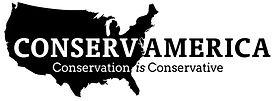 ConservAmerica Logo.jpg