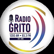 Radio Grito Logo - Cropped.png