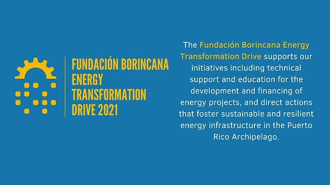 PR Energy Transformation Drive 2021.png
