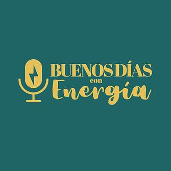 Buenos Dias con Energia.png