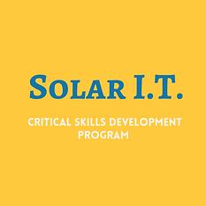 SolarITlogo.png