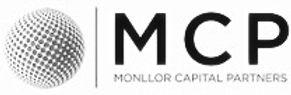 Monllors Capital Partners-2.jpg