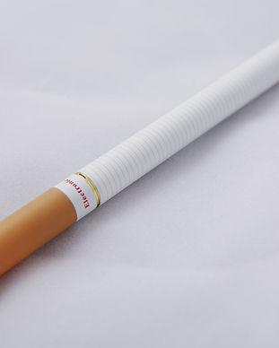 stockvault-e-cigarette106404.jpg