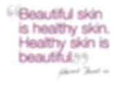 Acties, gezichtsbehandeling, acne, tienerbeandeling,puistjes, onzuiverheden, huidverbetering, beauty, skin, healthy, huiderzorging, massage, harsn, wxen, epileren, facial, binweefsel, murad, dr. murad, opi, voetvrzorging, pedicure, manicure, handen, voeten, hanverzorging, voetverzorging bruidsmake-up, dagmake-up, huidaandoeningen, wenkbrauwen, wimpers, wimperlift, lashlift, eyebrows, waxen, body, facial, goedkoop, actie, acties, aanbieding