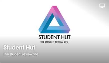 StudentHut.png