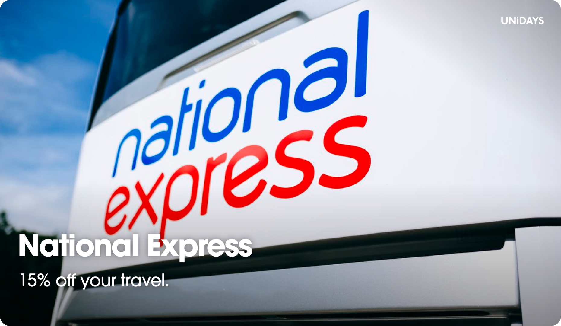 national express  Discount.png