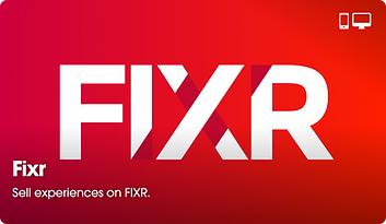 Fixr.png