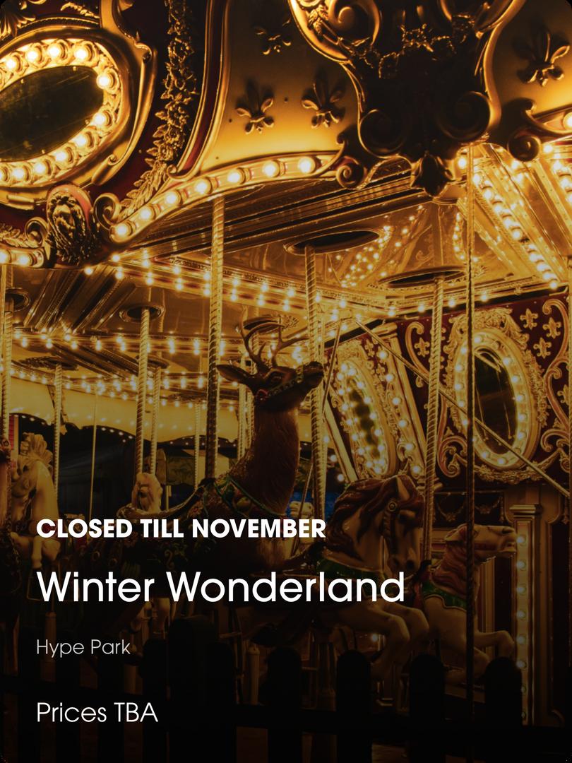 WinterWonderland@3x.png
