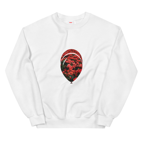 Unsx Bloominday Sweatshirt