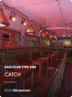 Catch bar@3x.png