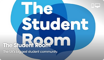 TheStudentRoom.png