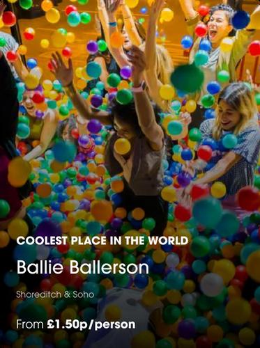 Ballie Ballerson@3x.png