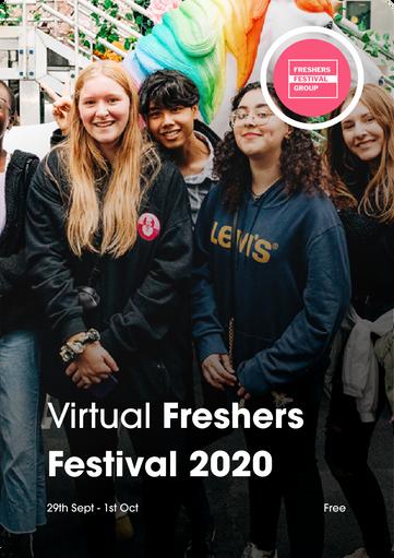 virtualfreshersfestival.png