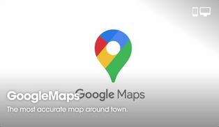 googlemaps@3x.png
