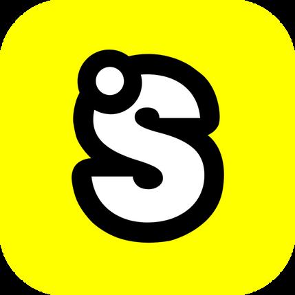 Stoochshop