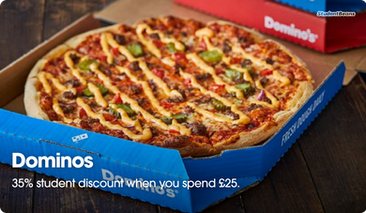 Dominos  Discount.png