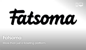 Fatsoma.png