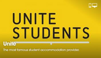 Unite Students.png