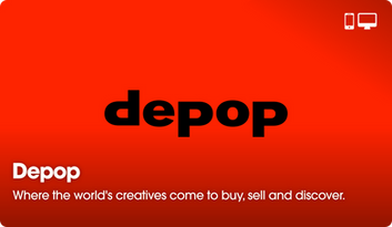 Depop.png