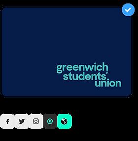 GreenwichSU