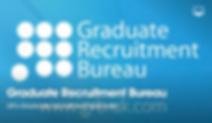 GraduateRecruitment Bureau.png