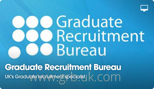 GraduateRecruitment Bureau.png