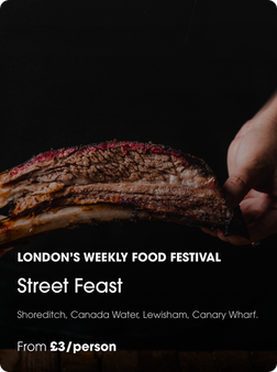 STREETFEAST@3x.png