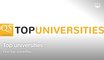 TopUniversities.png