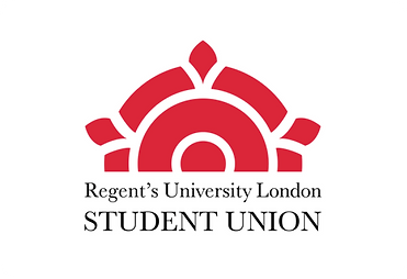 Regent's Students' Union_3x.png