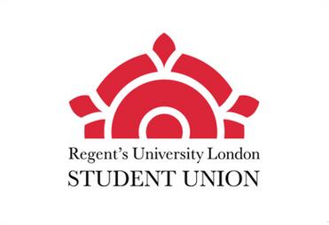 Regent's Students' Union_3x.png