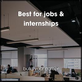 jobs & internships.png