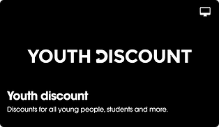 YouthDIscount.png