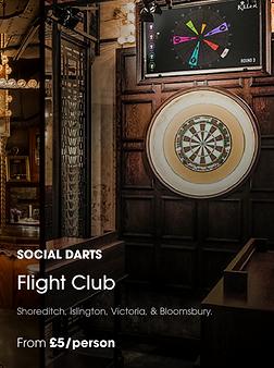 FLIGHT CLUB@3x.png