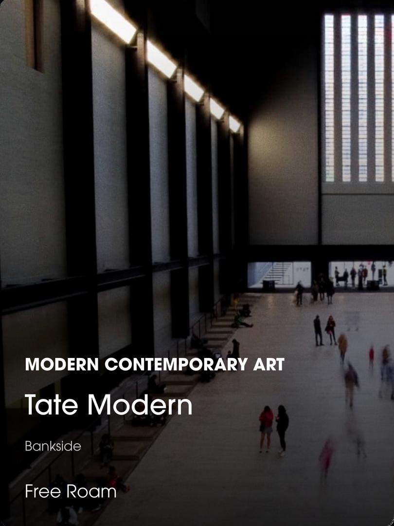 Tate Modern@3x.png