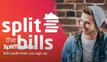 split the bills Discount.png