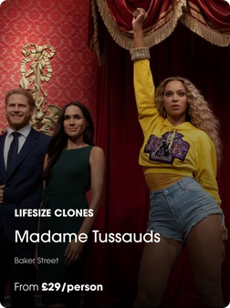 Madame Tussauds@3x.png